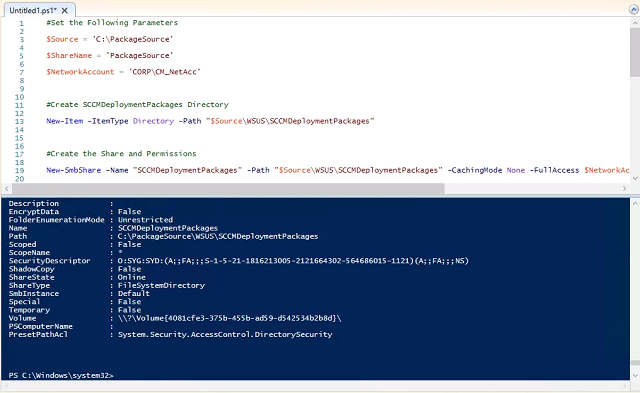 permissions_powershell-script.png